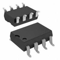 HCPL-7601-500E-安华高热门搜索IC