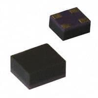 Avago公司热门搜索IC-HMPP-3860-TR2