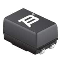 SRF0905-500Y-Bourns热门搜索IC