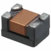 SRF4532-510Y-Bourns热门搜索IC