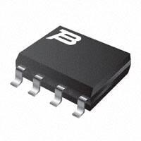 Bourns公司热门搜索IC-TISP3125F3SL