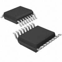 CY22050KZXI-133-Cypress时钟发生器,PLL,频率合成器芯片