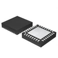 Cypress热门搜索产品型号-CY22391LTXC-06T
