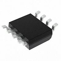 CY22801KSXC-020T-Cypress时钟发生器,PLL,频率合成器芯片