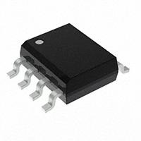 Cypress热门搜索产品型号-CY25403SXC-008