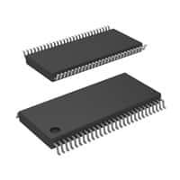 CY28329ZXC-Cypress热门搜索IC