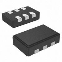 CY2XF32FLXCT-Cypress可编程计时器和振荡器芯片