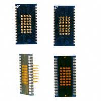 CY3250-28SOIC-FK-Cypress评估板配件