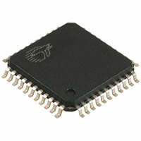CY37032VP44-100AXIT-Cypress热门搜索IC