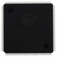 CY39050V208-125NTXC-CypressCPLD(复杂可编程逻辑器件)