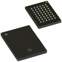 CY62136EV30LL-45BVXIT-Cypress存储器芯片