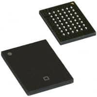 CY62136FV30LL-45BVXI-Cypress存储器芯片