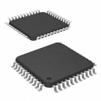 CY7B9930V-5AXC-Cypress时钟发生器,PLL,频率合成器芯片