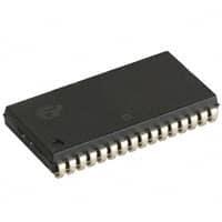 CY7C1046D-10VXIT-Cypress存储器芯片