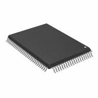 CY7C1327G-133AXIT-Cypress代理全新原装现货
