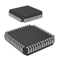 CY7C146-25JXC-Cypress热门搜索IC