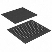 CY7C1484BV33-250BZXC-Cypress代理全新原装现货
