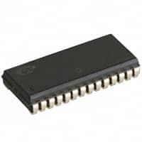 CY7C199CN-15VXC-Cypress存储器芯片