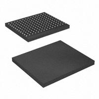 CY7C2165KV18-550BZXC-Cypress代理全新原装现货