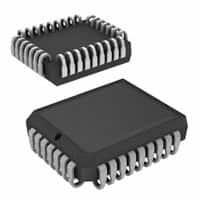 CY7C425-10JXCT-CypressFIFO存储器芯片