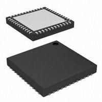 CY7C64300-48LTXCT-Cypress特定应用微控制器