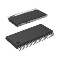 CY7C68014A-56PVXC-Cypress(赛普拉斯)
