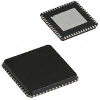 CY7C68016A-56LFXC-Cypress(赛普拉斯)