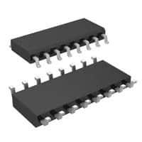 CY8C20160-SX2IT-Cypress电容式触摸传感器IC