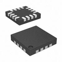 CY8C20236-24LKXIT-Cypress特定应用微控制器