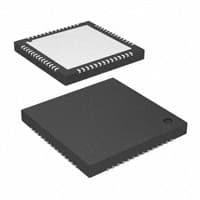 CY8C24894-24LTXI-Cypress微控制器
