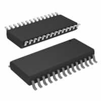 CY8C27443-24SXIT-Cypress代理全新原装现货