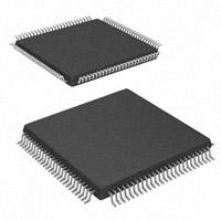 CY8C3445AXA-097-Cypress微控制器