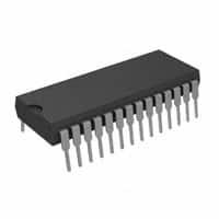 STK16C88-3WF35-Cypress存储器芯片