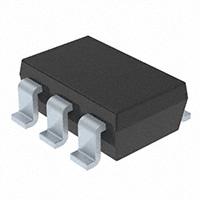AP2552W6-7-Diodes配电开关,负载驱动器芯片