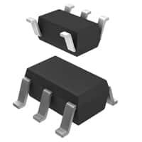 AP7115-33WG-7-Diodes线性稳压器芯片