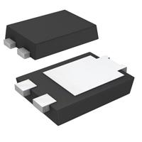 ZXTR2012P5-13-Diodes线性稳压器芯片