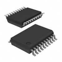 SP3203EEY-L/TR-Exar热门搜索IC