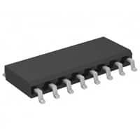 SP3232ECN-L/TR-Exar热门搜索IC