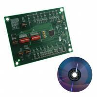 SP510EM-0A-EB-Exar热门搜索IC