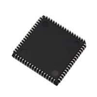 ST16C454CJ68-F-Exar热门搜索IC