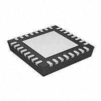 XR68M752IL32-F-Exar热门搜索IC