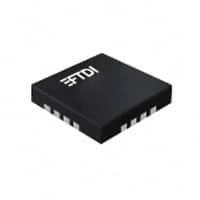 FT230XQ-R-FTDI控制器接口芯片