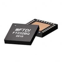 FT232BQ-REEL-FTDI
