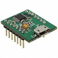 UMFT121DC-FTDI热门搜索IC