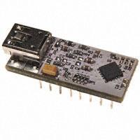 UMFT201XA-01-FTDI