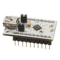UMFT221XE-01-FTDI热门搜索IC