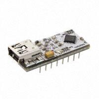 UMFT230XA-02-FTDI热门搜索IC