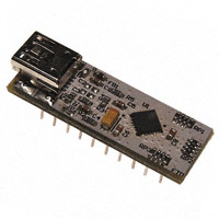 UMFT231XE-01-FTDI