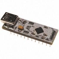 UMFT240XA-01-FTDI热门搜索IC