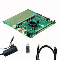 V2-EVAL (US)-FTDI热门搜索IC